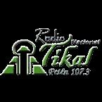 Radio Nacional Tikal Community