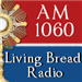 Living Bread Radio Religious