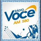 Rádio Você AM Brazilian Popular