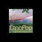 Polska Stacja - Etno Pop Top 40/Pop
