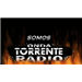 Onda Torrente Radio Spanish Music