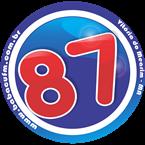 Rádio Babaçu FM Community