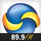 Rádio Sucesso 89,9 FM Brazilian Popular