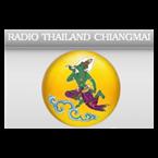 Radio Thailand Chiangmai Art