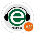 Radio Cidade Esperanca Current Affairs