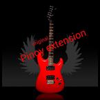 original pinoy extension