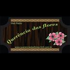 Radio Querência das Flores