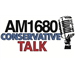 KGED Conservative Talk