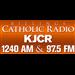 KJCR Christian Talk