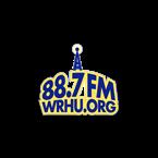 WRHU College Radio