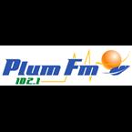 Plum FM European Music