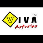 VIVA FM Variety