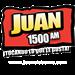 Juan Baladas