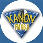 Kanon FM Oldies