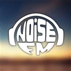 Noise FM Dubstep