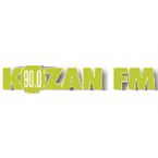 Kozan FM Top 40/Pop