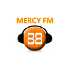 Mercy FM Top 40/Pop