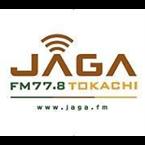 FM Jaga Japanese Talk