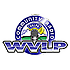 WVLP-LP Variety