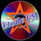 Etoile FM News