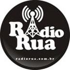 Rádio Rua Alternative Rock
