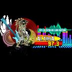 ALTIMA 97.3
