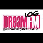 Dreamfm106