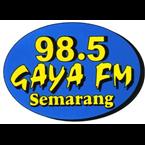 Gaya FM Variety