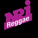 NRJ Reggae Reggae