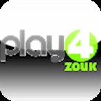 play4 zouk