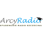 Arcy Radio Adult Contemporary