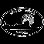Radio Vara Euro Hits