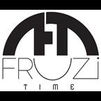 Fruzitime Caribbean Music