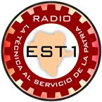 EST 1 Radio Pop Latino