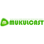 Mukulcast Korean Music