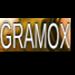 Gramox Oldies
