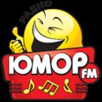 Humor FM Comedy
