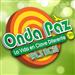 Onda Paz Spanish Music