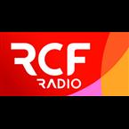 RCF Corsica Christian Talk