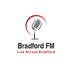 Bradford FM