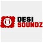 DesiSoundz Bhangra