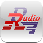 Radio-Radio Electronic