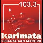 KARIMATA FM Variety