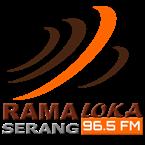 RAMALOKA FM