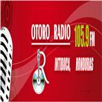 OtoroRadio