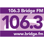 Bridge FM Hot AC