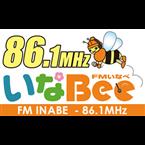 Inabee FM Japanese Talk