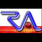 Radio Abaran Spanish Music