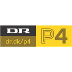 DR P4 Danmark Adult Contemporary