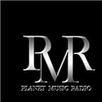 PlanetMusic